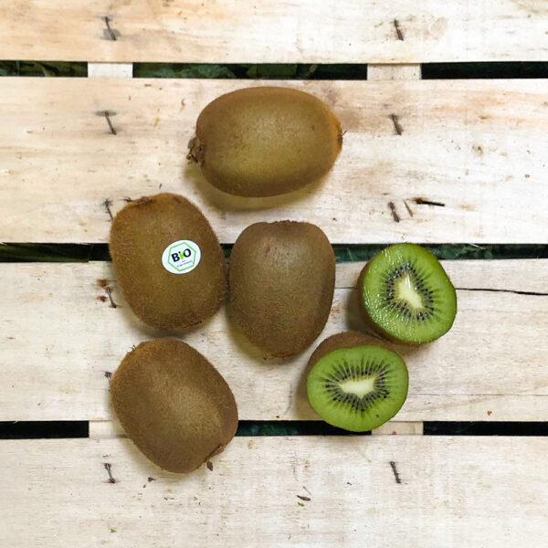 gruene-kiwi