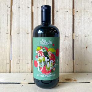 olivenöl_1000ml