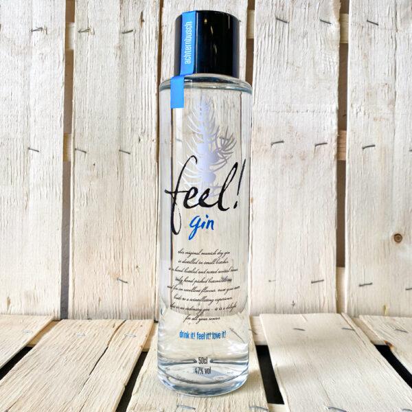 Feel Gin