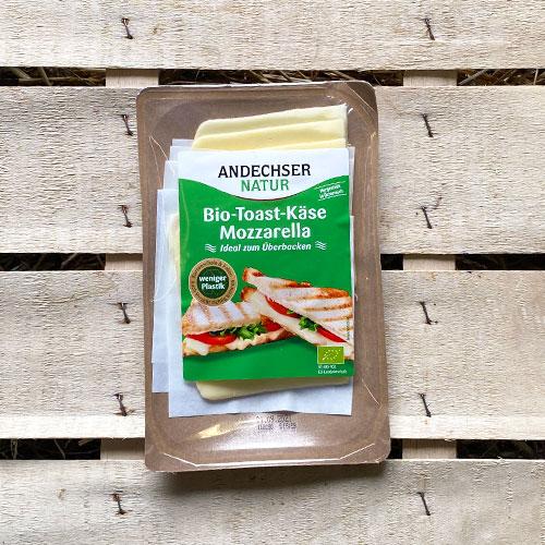 bio-toast-kaese-mozzarella